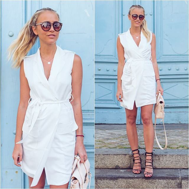 Women's Fashion Dresses | http://Novafarah.com