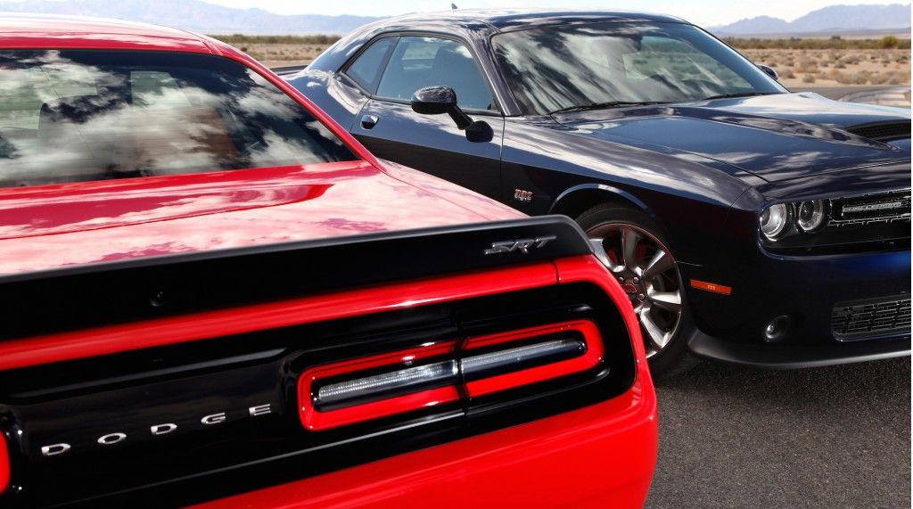 The Best Lake Elsinore Dodge Service Hours
