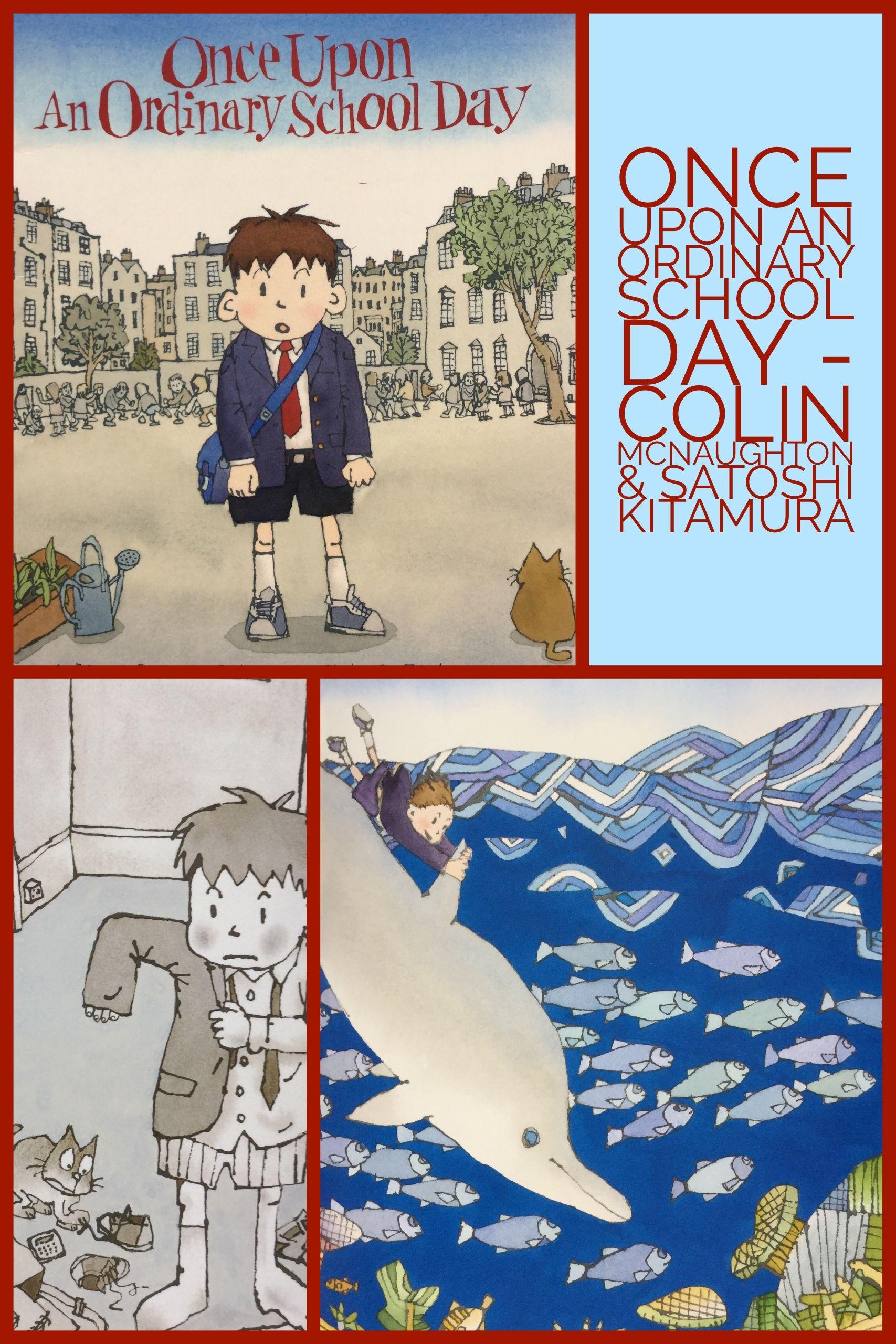 Picture Books That Inspire Creativity Picture Book Books Children S Books