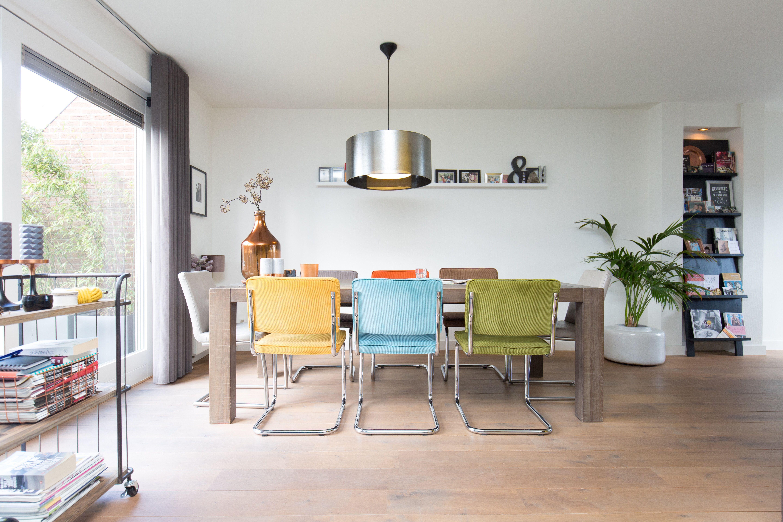 Binnenkijker Styling Inspiratie : Interieurplan interieur moodboard interieurcursus styling