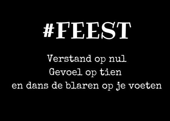 Citaten Over Dansen : Spreuk citaat nederlands teksten spreuken citaten