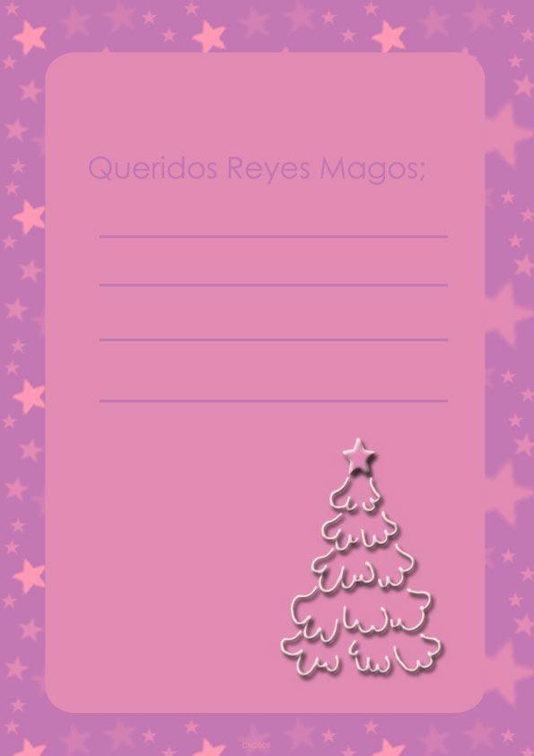 Worksheet. carta reyes magos para imprimir   gifs de Navidad Carta de