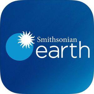 Smithsonian Earth by SN Digital LLC Roku channels
