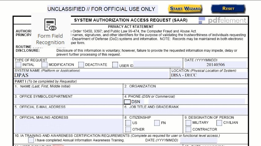Dd Form 1172 Fillable Dd Form Rental Agreement Templates Doctors Note Invoice Template