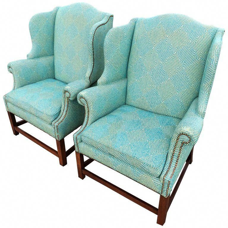 Home Depot Adirondack Chairs Gardentableandchairs Wingbackchair