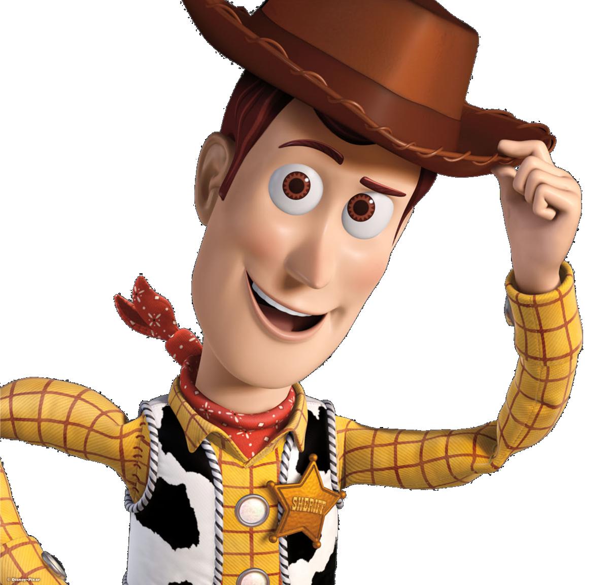 632a20c2ecc1f Woody en imagen para imprimir