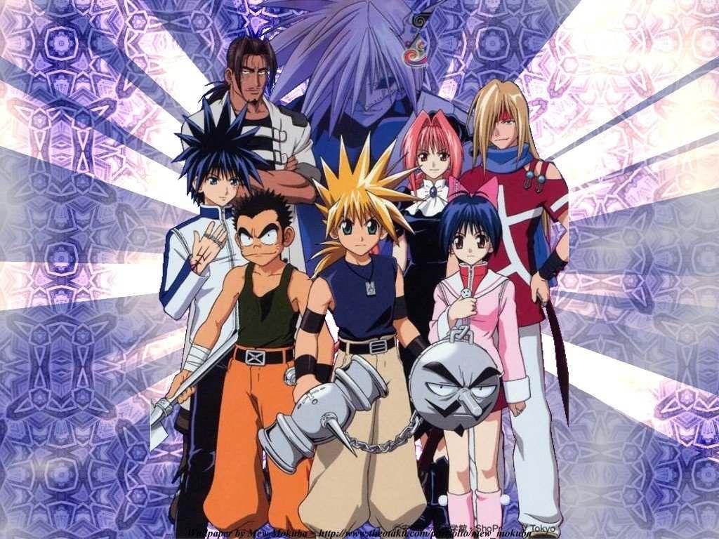marchen awakens romance Google Search Anime, Latest