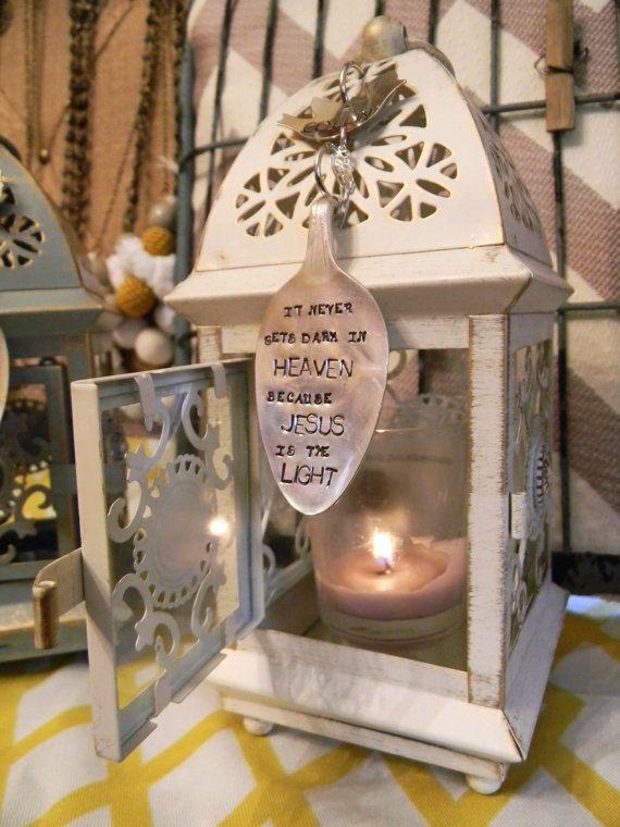 Baby Loss Memorial In Memory Of Lantern Light By