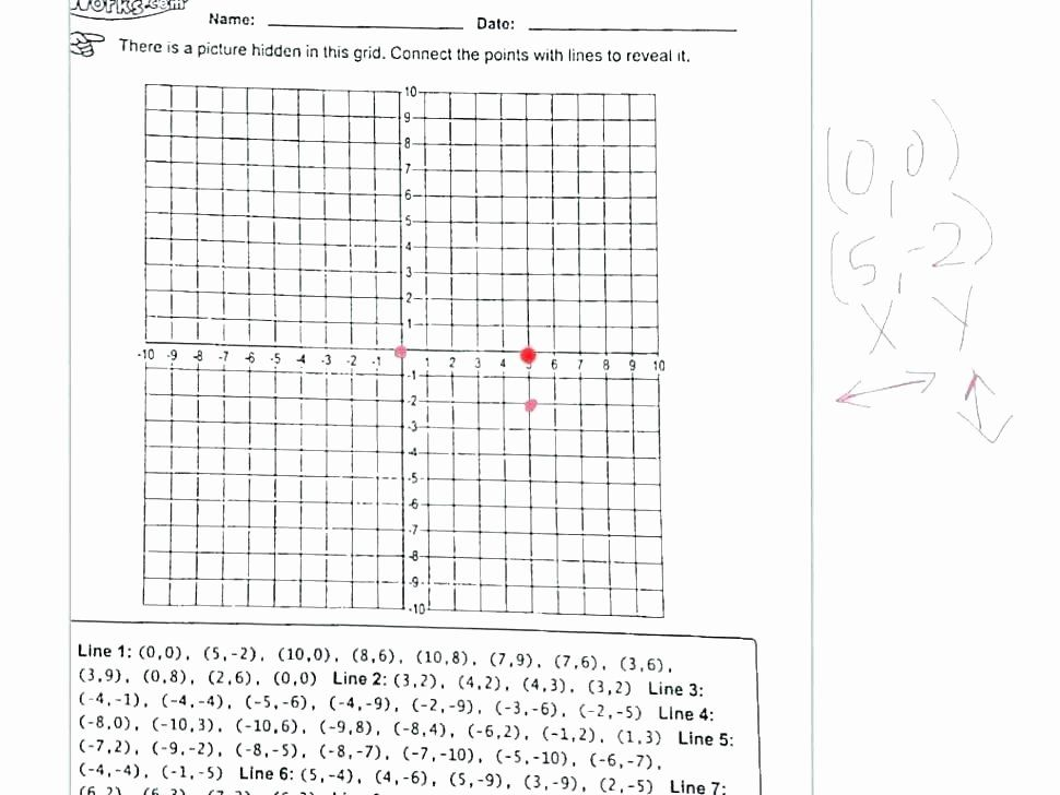 Pin On 5th Grade Math Assessments Games Centers Etc