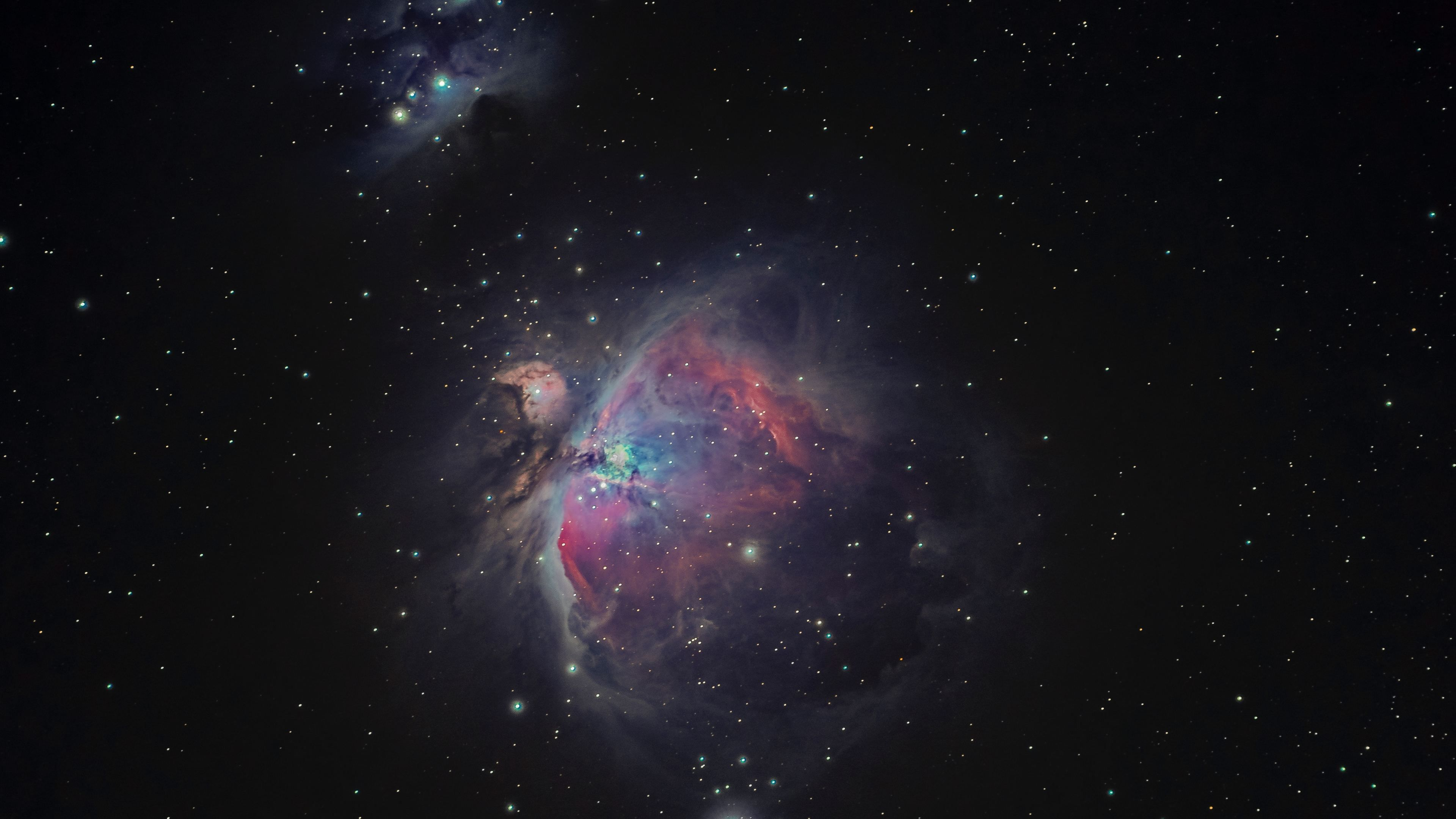 Orion Nebula 4k Wallpaper Https Hdwallpapersmafia Com Orion Nebula 4k Wallpaper 2 Orion Nebula 4k 4k 4k Wallpapers Galaxy Wallpapers Hd Wallpapers