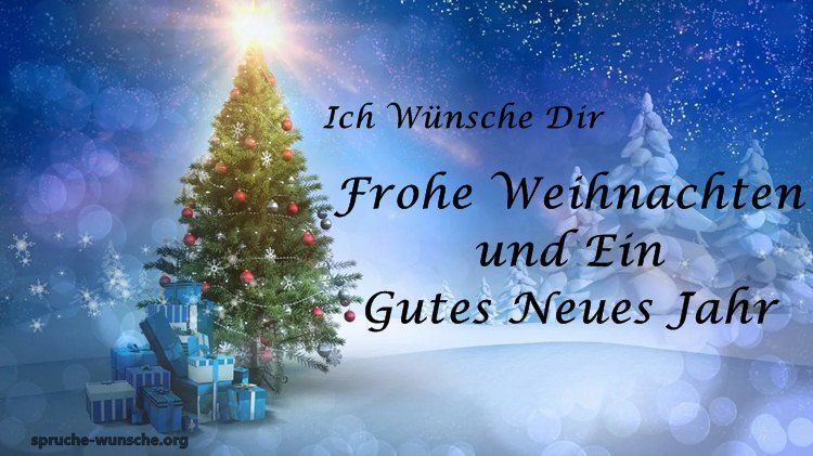 Frohes Neues Jahr 2020 Animiertes Bild Gifs Neujahr Neuesjahrgif 2020 Gif Page 050 Merry Christmas And Happy New Year Merry Merry Christmas
