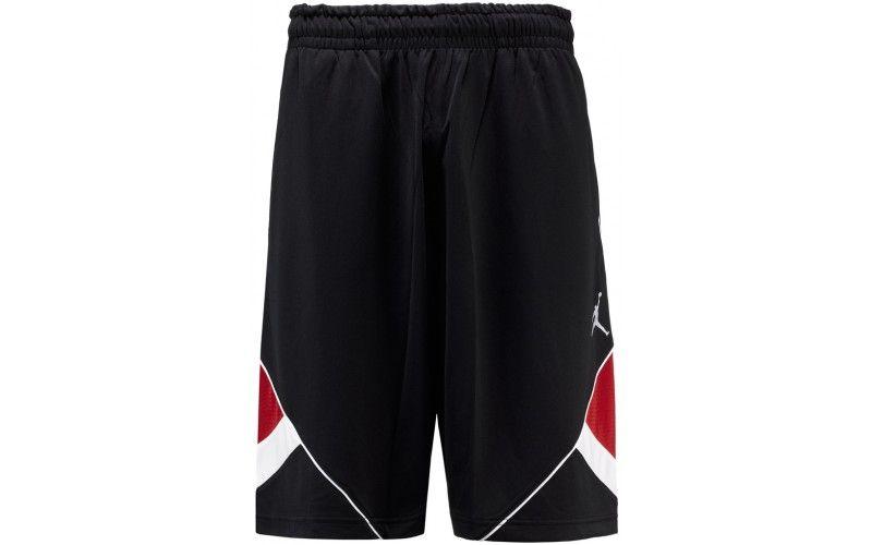 9ccb4bd9ddee0d Short Nike Air Jordan Rise 2.3 - AW LAB
