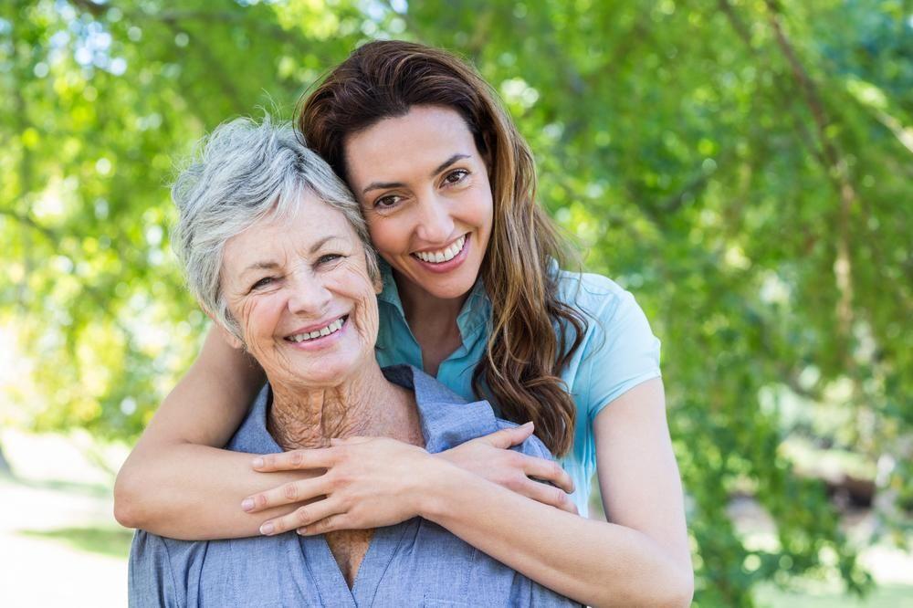Vancouver British Senior Online Dating Site
