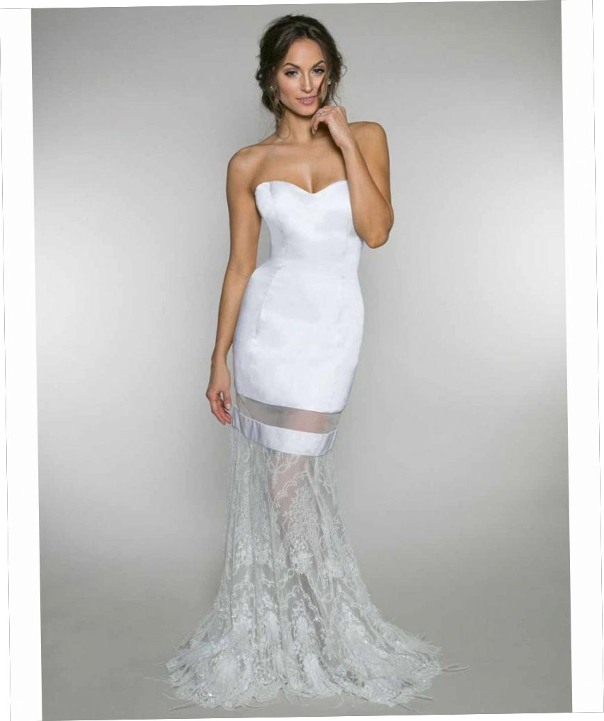 Petite Wedding Dresses.Petite Wedding Dresses New York Saddha