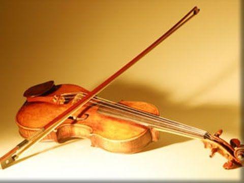 17 hinos CCB Violino Seleção dos Melhores Vídeos - YouTube