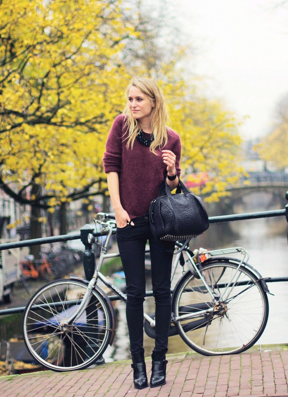 people zara schweiz fahrrad pinterest stil und rmel. Black Bedroom Furniture Sets. Home Design Ideas