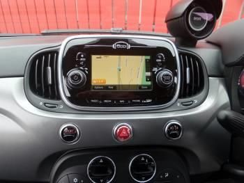Spacious Bungalow In Secluded Position Fiat 500 Turismo Fiat