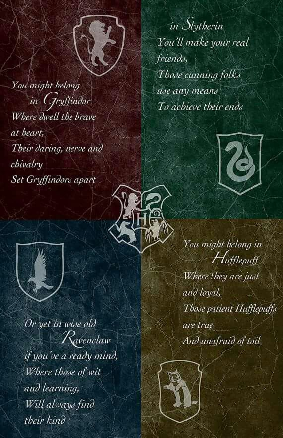 pin by samantha hansen on hogwarts house 39 s harry potter hogwarts harry potter h user. Black Bedroom Furniture Sets. Home Design Ideas