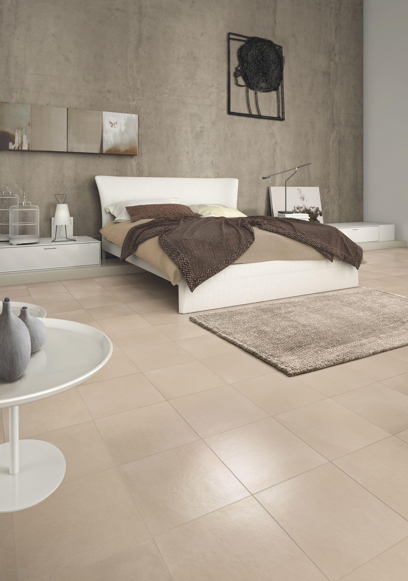 linea ecogres serie feel by casalgrande padana. Black Bedroom Furniture Sets. Home Design Ideas