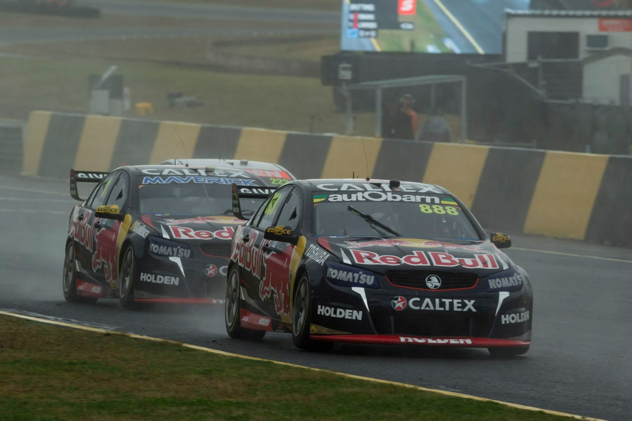 Pin By Jesse James Johnson On Red Bull Racing Australia With Images Red Bull Racing Racing V8 Supercars