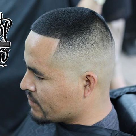 Pin On Haircuts Tattoo