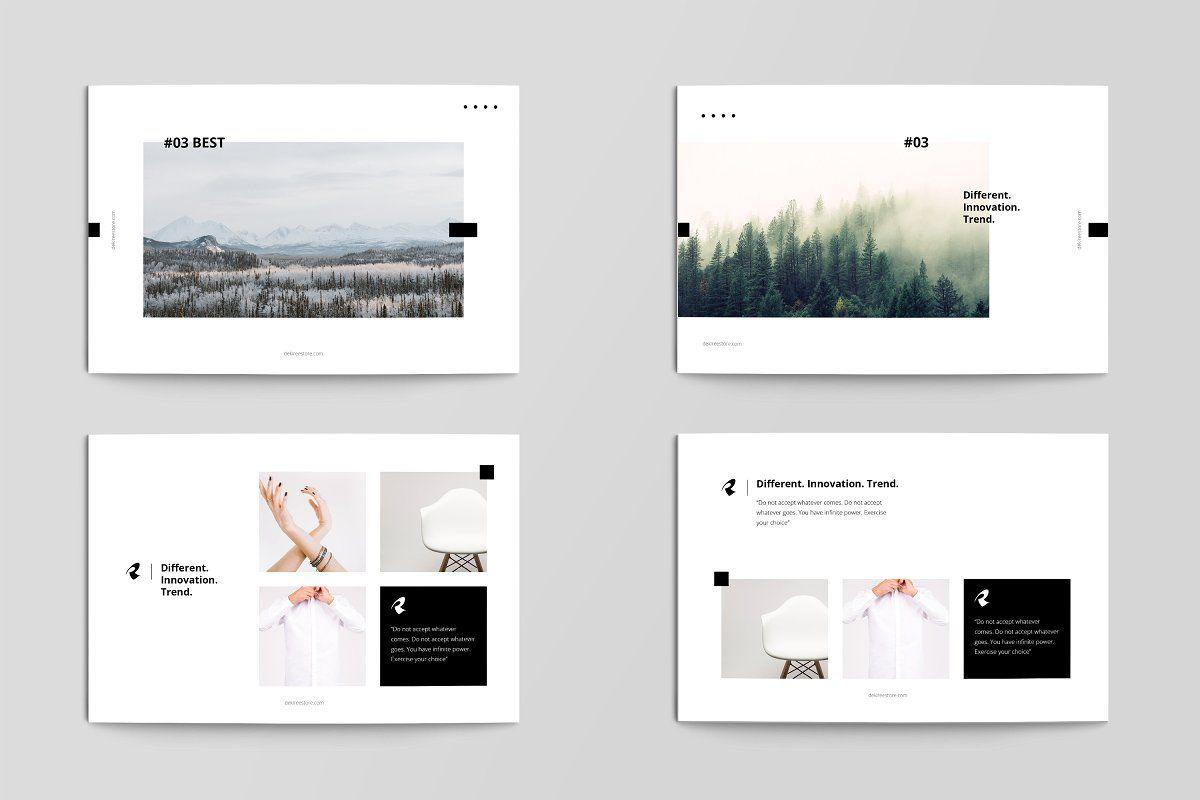 Postcard Card Templates Creative Market Postcard Design Postcard Design Typography Postcard Layout