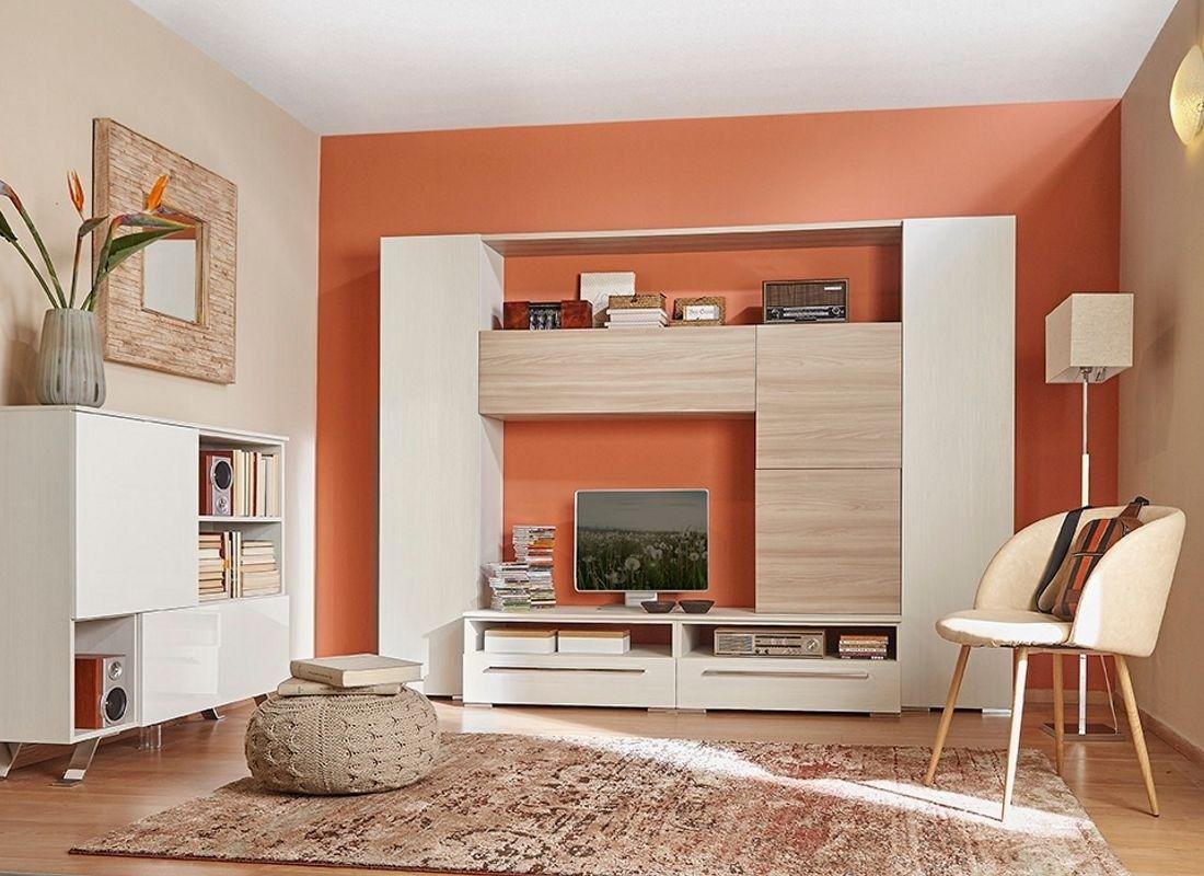 Ricci Casa - SOGGIORNO KURE - Soggiorni e porta tv | Home sweet home ...