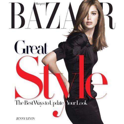 Great Style by Harper's Bazaar