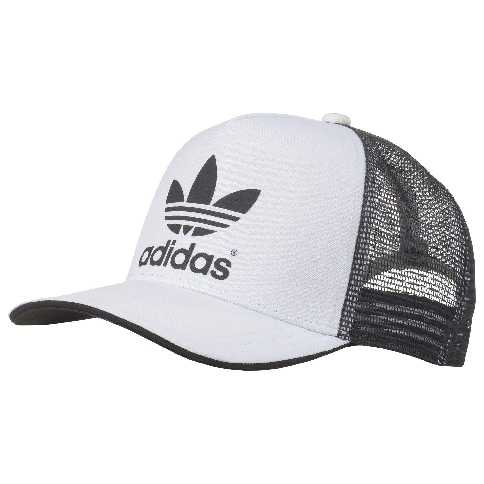 gorras camioneras adidas - Buscar con Google  f14b57462b9