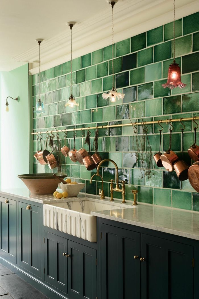 1001+ küchen ideen und inspirationen für die nächste