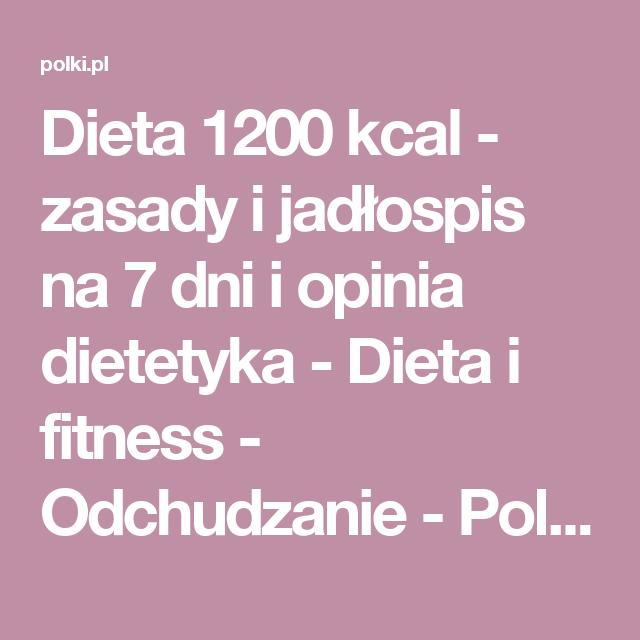c lium pierde in greutate)