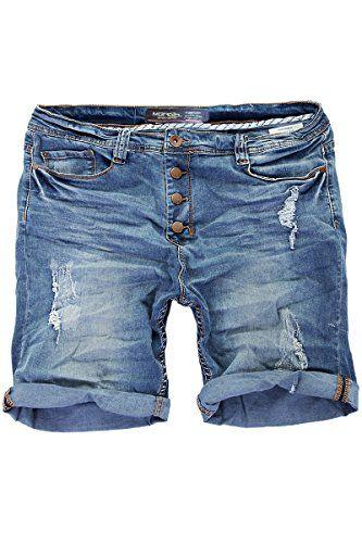 Pin De Busco Ropa En Moda Hombre Moda Hombre Jeans Rotos Moda