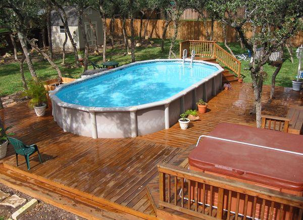 bestway hydrium pool - Pesquisa Google Pool Pinterest Plunge - pool fur garten oval