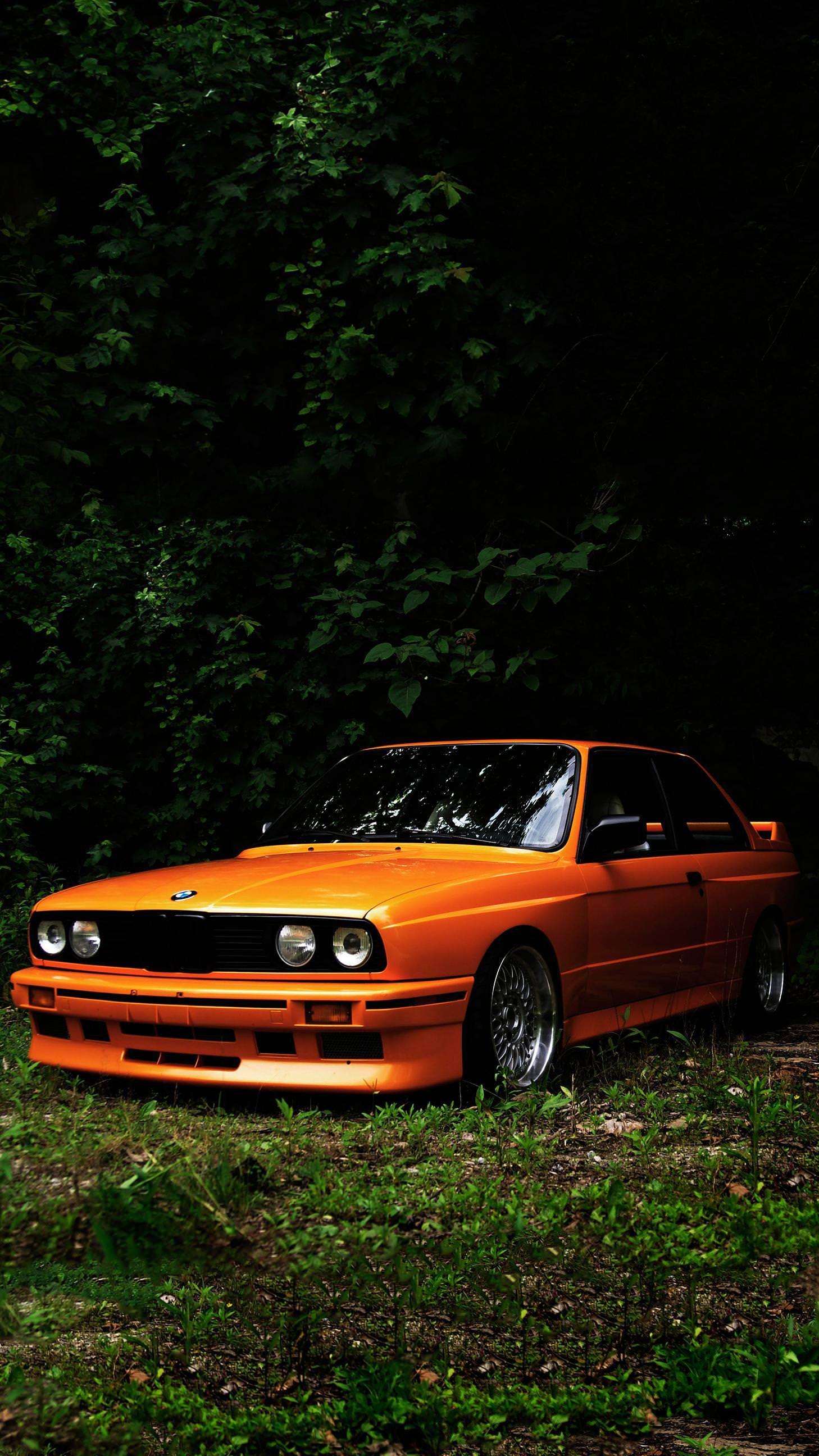 High Res 1458 X 2592 Nostalgia Ultra Phone Wallpapers X Post From R Frankocean Download At Htt Frank Ocean Wallpaper Ocean Wallpaper Street Racing Cars