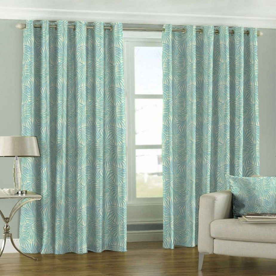 Light teal curtains - Light Teal Curtains