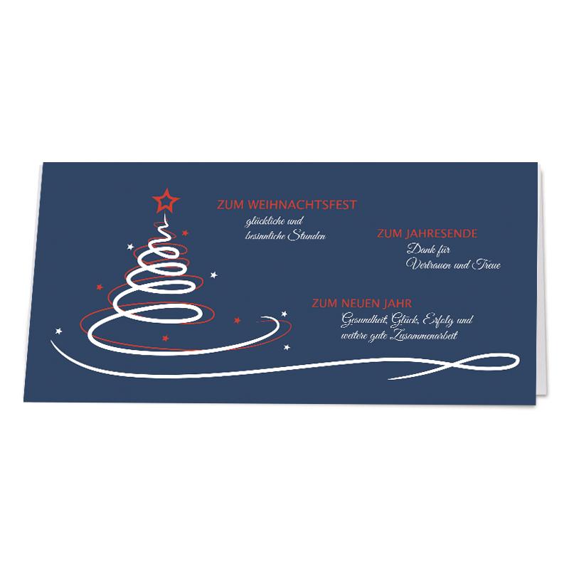 Geschaftliche Weihnachtswunsche Weihnachten Weihnachtskarten Geschaftlich Christmascards Weihnachtswunsche Weihnachtswunsche Karte Weihnachten Spruch