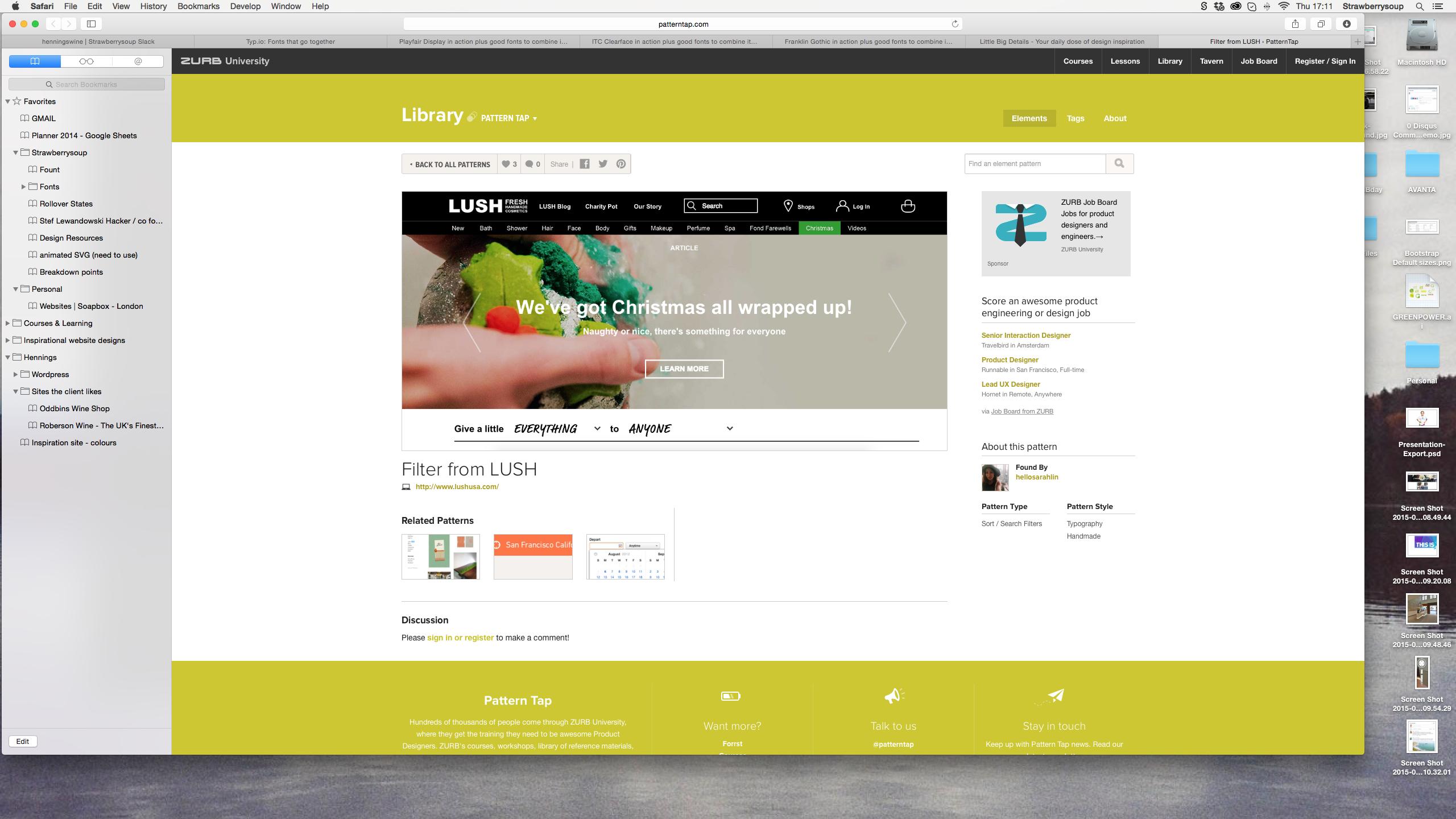 Colour Frame | Web design I like | Pinterest | Frames and Colour