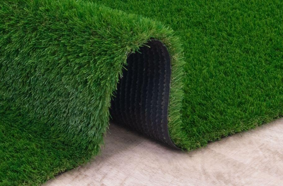 Greenspace Artificial Grass Rug Fake Grass Rug Artificial Grass Carpet Artificial Grass Rug Artificial Grass Grass Carpet