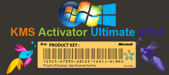 window 8.1 ultimate free download
