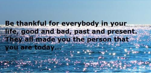 Thankfulness Quotes Thankfulness Quotes Images And Pictures  Infinite Love & Gratitude .