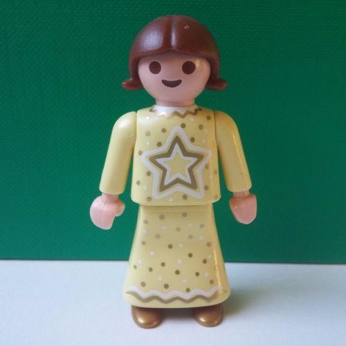 Petite robe jaune ebay