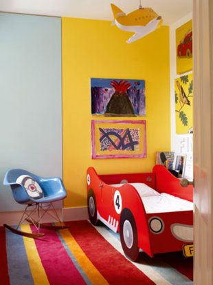 Cool wall art ideas | Art and more | Pinterest | Kids rooms, Walls ...