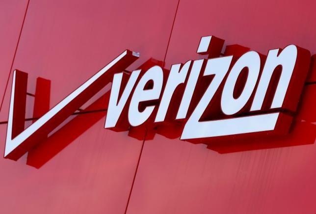 Verizon confirma la compra de Fleetmatics por 2.400 millones de dólares - ITespresso.es #FacebookPins