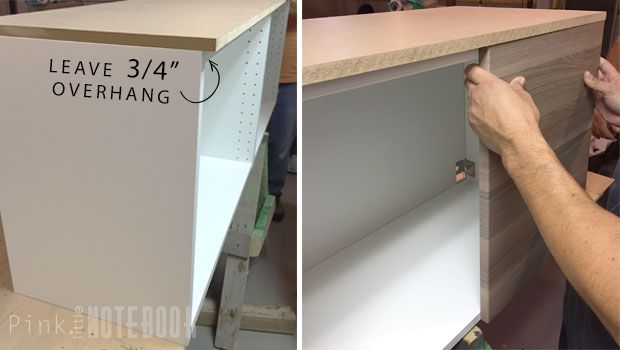 Ikea Sektion Credenza : Ikea sektion hack: tv console pinterest consoles find furniture