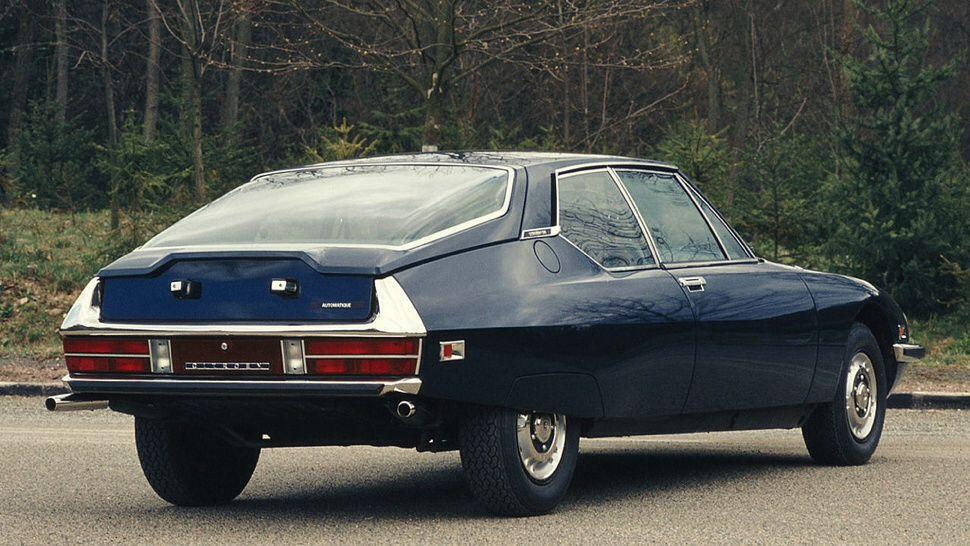 Citroen MS Citroen car, 70s cars, Cars