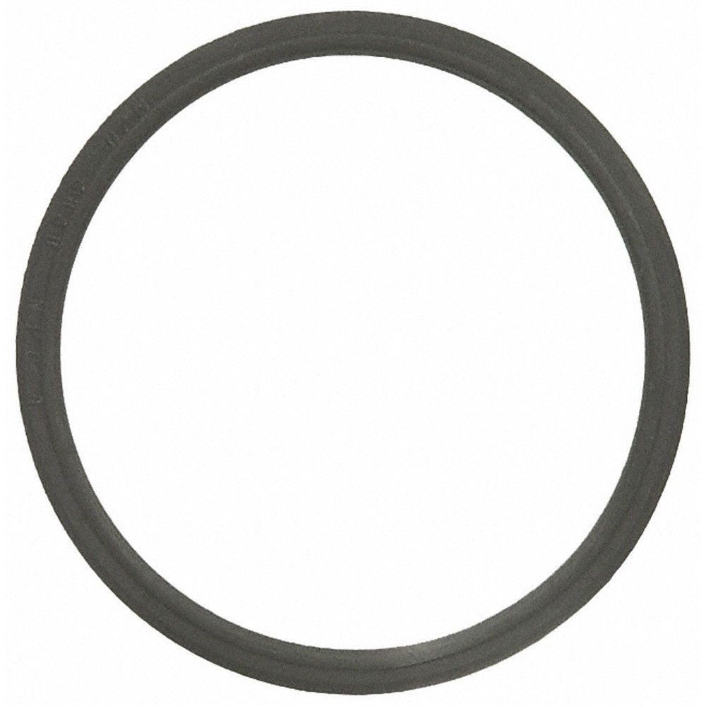 Fel Pro 35533 Engine Coolant Outlet O Ring 2 Pieces Felpro O