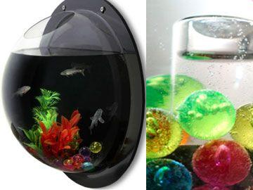 Wand aquarium google zoeken etalage pinterest etalage aquarium en google - Aquarium wand ...