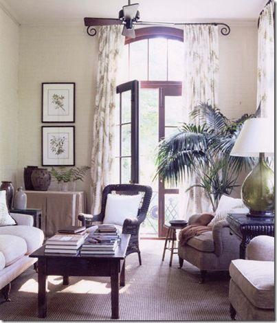 Haus Design, Schlafzimmer Einrichtungsideen, Wohnzimmer,  Fensterdekorationen, Wohnzimmer Ideen, Familienzimmer, Für Zu Hause, Graues  Interior Design, ...