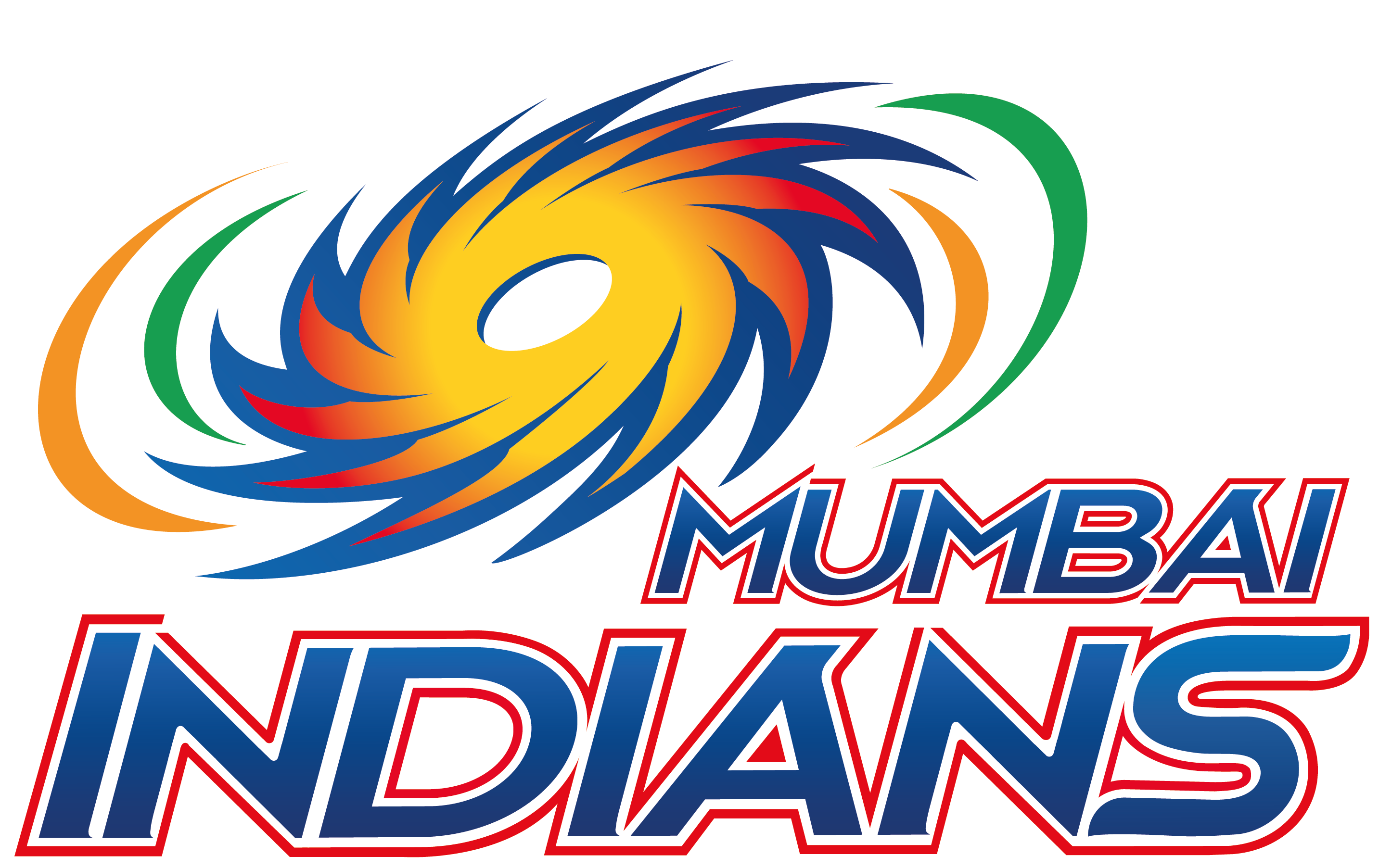 Mumbai Indians Logo Vector EPS Free Download, Logo, Icons