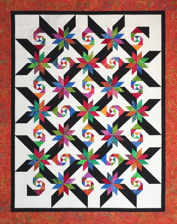 star and square quilt block | Best 25+ Star quilts ideas on ... : quilt pinterest - Adamdwight.com